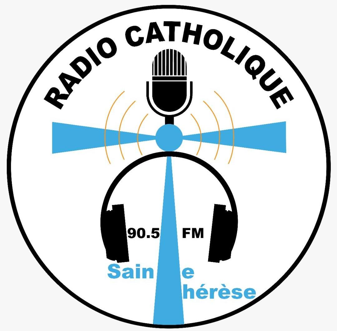 Radio Sainte Thérèse